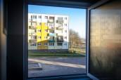ZGM wyremontuje pięć lokali mieszkalnych