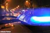 Ważne porady od lubuskich policjantów