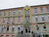 Bezrobocie w Gorzowie dwukrotnie wyższe