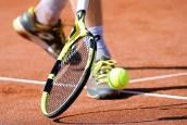 Polscy tenisiści w natarciu na światowych kortach
