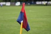Gotowi do walki o utrzymanie się w III lidze