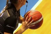 Koszykarki odpadły z Pucharu Polski