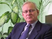 Wypełnia: Ireneusz Pawlik, kierownik oddziału Państwowej Inspekcji Pracy w Gorzowie