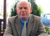 Wypełnia: Jan Kaczanowski, wiceprzewodniczący Rady Miasta