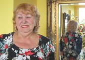 Wypełnia Maria Lemiszewska, właścicielka hotelu i restauracji U Marii