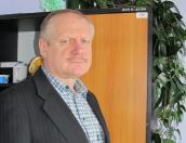 Wypełnia: Roman Rutkowski, zastępca dyrektora Powiatowego urzędu Pracy