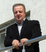 Trzy pytania do Romana Maksymiaka, dyrektora Miejskiego Zakładu Komunikacji