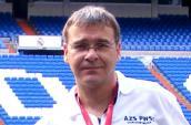 Wypełnia Ryszard Rachlewicz, dziennikarz Radia Zachód