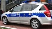 Sprawcy napadu na bank w rękach policji
