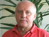 Kwestionariusz gorzowski wypełnia: Krzysztof Borkowski, właściciel firmy DRAWEX
