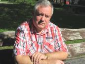 Kwestionariusz gorzowski wypełnia: Marek Lewandowski, dyrektor Hospicjum św. Kamila