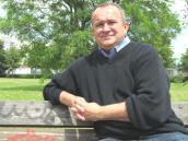 Kwestionariusz gorzowski wypełnia: Zenon Burzawa, były piłkarz, trener i radny miasta