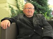 Kwestionariusz gorzowski wypełnia: Roman Bukartyk, były wieloletni radny miejski