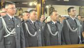 Święto gorzowskich policjantów