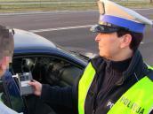 Dbamy o bezpieczeństwo na drogach