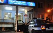 Komunikat policji: poszukiwani  świadkowie