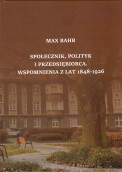 Pamięci Maxa Bahra