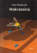 Polskie Macondo