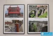 Mosty, Mostki i kładki na zdjęciach fotografów