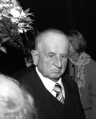 Zmarł Henryk Wawrzyniec Kordoń