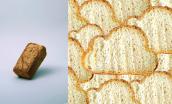 Czas na naukę pieczenia chleba