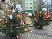 Święta to nie tylko przeżycia religijne