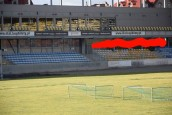 Stal zainwestuje w stadion żużlowy