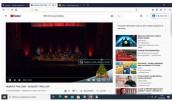 Cała kultura do oglądania w sieci