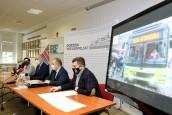 Duże wsparcie unijne dla Gorzowa