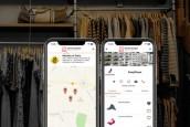 Darmowa aplikacja idzie z pomocą biznesowi