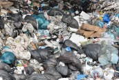 W Gorzowie ma powstać spalarnia odpadów