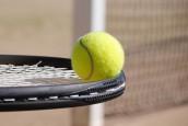 Najlepszy tydzień polskich tenisistek w tym roku