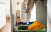 Jak wygląda segregacja odpadów w Polsce?