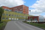Newsweek docenił gorzowski szpital