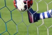 Klęska Stilonu na inaugurację piłkarskiej wiosny