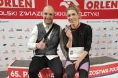 Gorzów dumny z Kornelii Lesiewicz