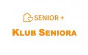 Klub Seniora wznowił działalność
