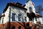 USC w Gorzowie potrzebuje zastępstwa