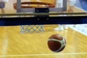 Koszykarki zaczynają walkę o medal