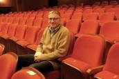 Tomaszewicz: Teatr musi być społeczny, edukacyjny i powszechny
