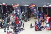 Co z Grand Prix w Gorzowie? Prezes wyjaśnia