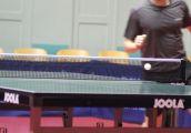 Gorzovia umocniła się na pozycji wicelidera tabeli