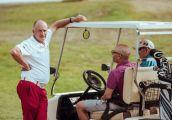 Siwko: Będzie nabór niepełnosprawnych do gry w golfa