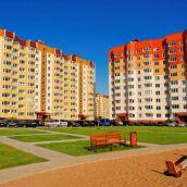 Czy mieszkania są kupowane mniej chętnie?