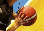 Falstart koszykarek, ale walka toczy się dalej