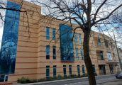 Gorzowska biblioteka czeka na Czytelników
