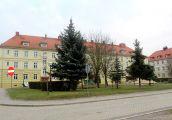 Samorząd wspiera lubuskie uczelnie