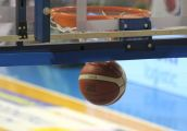 Covid-19 u koszykarek. Co z meczami o brąz?