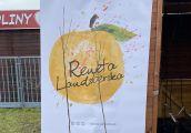 Reneta landsberska znów do kupienia