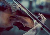 Szkoły muzyczne się promują i to jak!